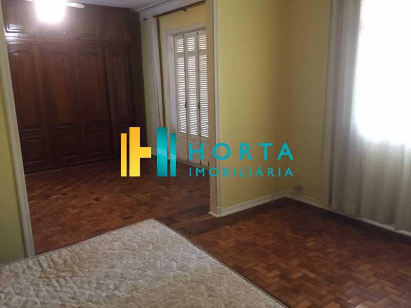 WhatsApp Image 2021-05-11 at 1 - Cobertura para alugar Rua Domingos Ferreira,Copacabana, Rio de Janeiro - R$ 10.000 - CPCO30092 - 16