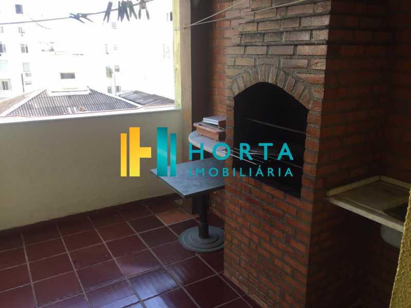 WhatsApp Image 2021-05-11 at 1 - Cobertura para alugar Rua Domingos Ferreira,Copacabana, Rio de Janeiro - R$ 10.000 - CPCO30092 - 21