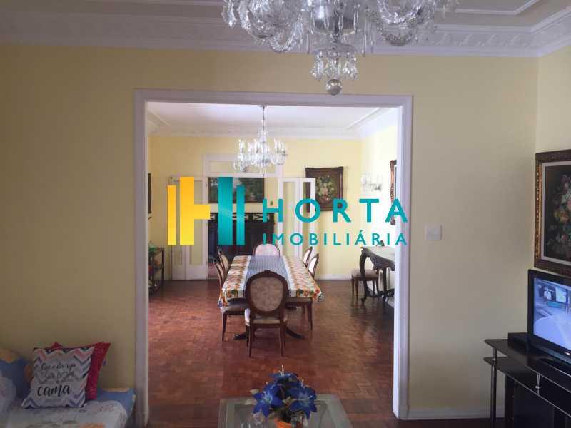 WhatsApp Image 2021-05-11 at 1 - Cobertura para alugar Rua Domingos Ferreira,Copacabana, Rio de Janeiro - R$ 10.000 - CPCO30092 - 4