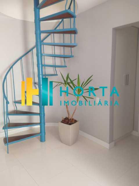 2b3aa254-33c6-406d-b973-72bd13 - Apartamento 2 quartos à venda Méier, Rio de Janeiro - R$ 450.000 - CPAP21290 - 14