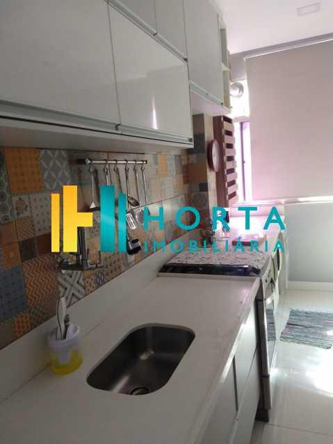 3db8d89e-4cb5-463e-badd-8b45fe - Apartamento 2 quartos à venda Méier, Rio de Janeiro - R$ 450.000 - CPAP21290 - 20