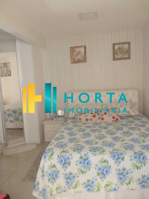 7fa97ff2-7c16-431d-9fa2-606f2b - Apartamento 2 quartos à venda Méier, Rio de Janeiro - R$ 450.000 - CPAP21290 - 8