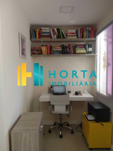 12b1bc6d-b870-4636-95f7-bf2770 - Apartamento 2 quartos à venda Méier, Rio de Janeiro - R$ 450.000 - CPAP21290 - 13
