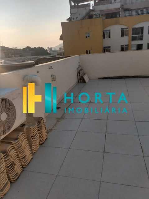 065c7e4a-664d-4ef3-8d0b-8e43fc - Apartamento 2 quartos à venda Méier, Rio de Janeiro - R$ 450.000 - CPAP21290 - 15