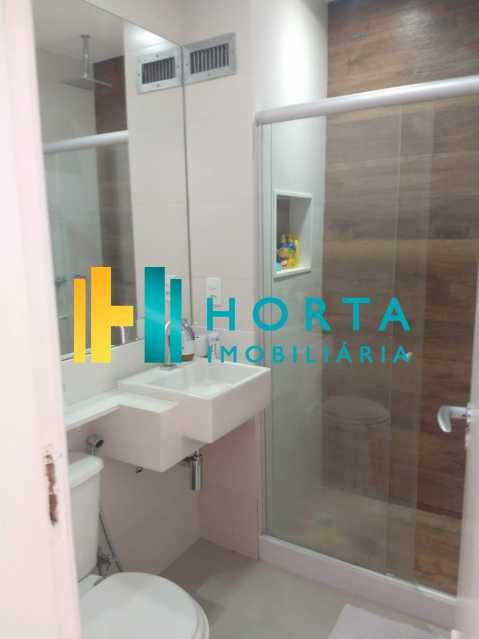 94a23c10-402c-4653-a5d4-1db409 - Apartamento 2 quartos à venda Méier, Rio de Janeiro - R$ 450.000 - CPAP21290 - 22