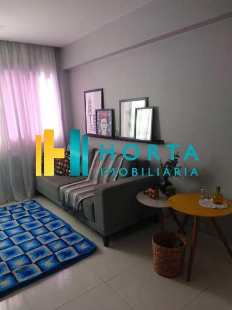 542f777f-90ad-40b5-a416-d0ae1a - Apartamento 2 quartos à venda Méier, Rio de Janeiro - R$ 450.000 - CPAP21290 - 4