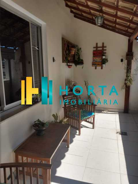 564f87dc-deb3-42d7-9a38-02489c - Apartamento 2 quartos à venda Méier, Rio de Janeiro - R$ 450.000 - CPAP21290 - 16