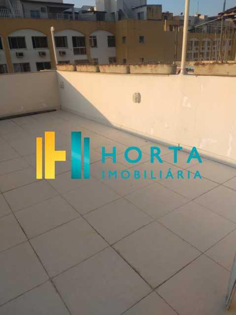 2638c9cb-8806-407f-9edc-3e1a27 - Apartamento 2 quartos à venda Méier, Rio de Janeiro - R$ 450.000 - CPAP21290 - 17