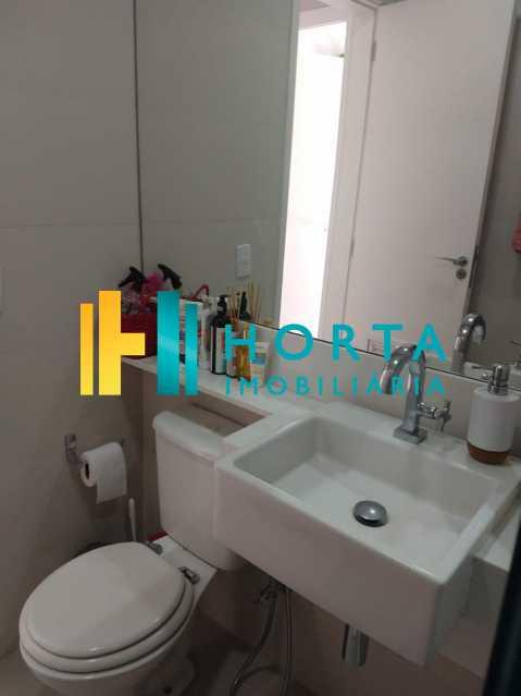 32872d97-1720-4a6e-9953-3cd43e - Apartamento 2 quartos à venda Méier, Rio de Janeiro - R$ 450.000 - CPAP21290 - 27