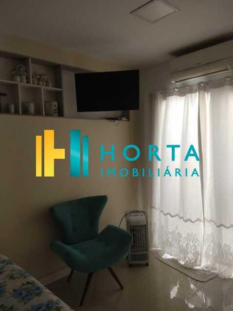 99747d77-bb80-4d11-9b6b-f26bed - Apartamento 2 quartos à venda Méier, Rio de Janeiro - R$ 450.000 - CPAP21290 - 12