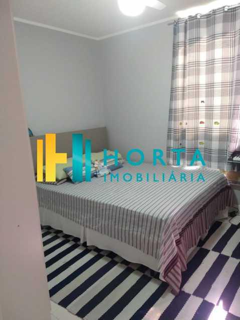 3292445a-2747-42f3-a189-caf05e - Apartamento 2 quartos à venda Méier, Rio de Janeiro - R$ 450.000 - CPAP21290 - 9
