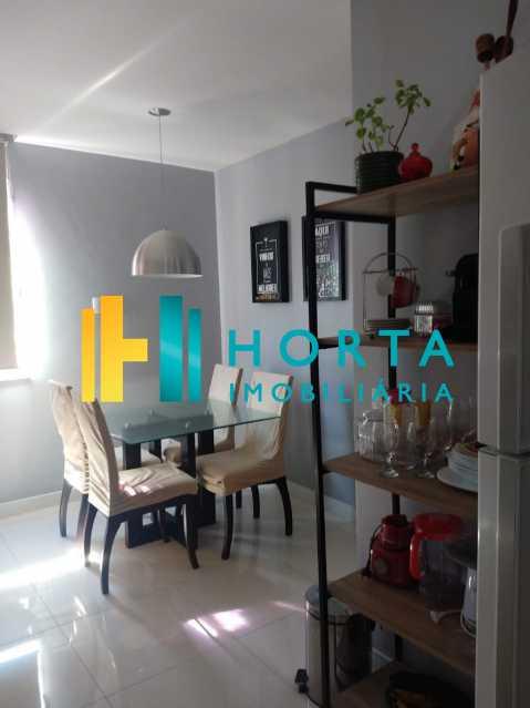 ad8be67c-1479-49da-a2d2-ec562a - Apartamento 2 quartos à venda Méier, Rio de Janeiro - R$ 450.000 - CPAP21290 - 1