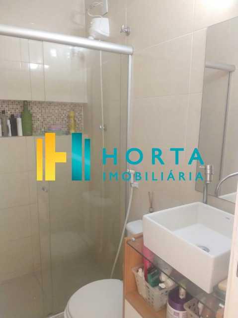 c8add99a-ad65-4fa2-9271-d49499 - Apartamento 2 quartos à venda Méier, Rio de Janeiro - R$ 450.000 - CPAP21290 - 25