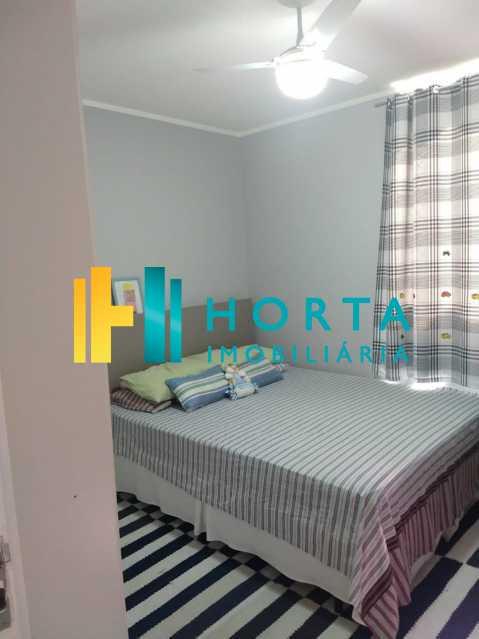 dce189d1-e5c5-4677-abb8-9f1e4c - Apartamento 2 quartos à venda Méier, Rio de Janeiro - R$ 450.000 - CPAP21290 - 11