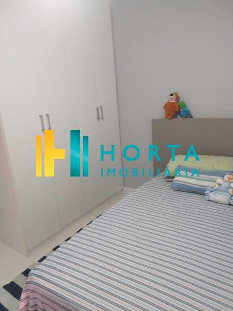 defb9a12-4634-4da1-80b3-3041a5 - Apartamento 2 quartos à venda Méier, Rio de Janeiro - R$ 450.000 - CPAP21290 - 10