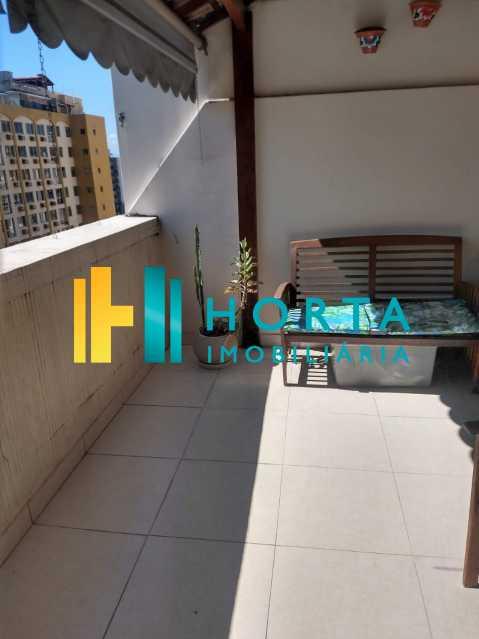 e3bb7909-52c0-4c43-af5c-62bdc0 - Apartamento 2 quartos à venda Méier, Rio de Janeiro - R$ 450.000 - CPAP21290 - 18
