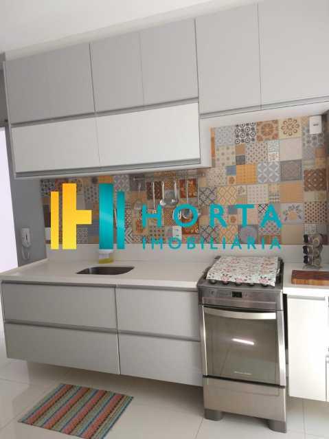 e7df0713-6f03-42fb-94c7-337c91 - Apartamento 2 quartos à venda Méier, Rio de Janeiro - R$ 450.000 - CPAP21290 - 19