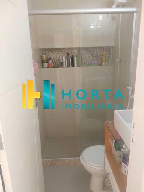 e54fb5a3-0bb4-45b2-abf4-8f0fa6 - Apartamento 2 quartos à venda Méier, Rio de Janeiro - R$ 450.000 - CPAP21290 - 26