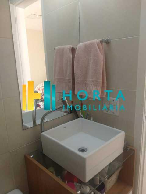f7e5484c-40c9-467e-9c2b-96bf83 - Apartamento 2 quartos à venda Méier, Rio de Janeiro - R$ 450.000 - CPAP21290 - 28