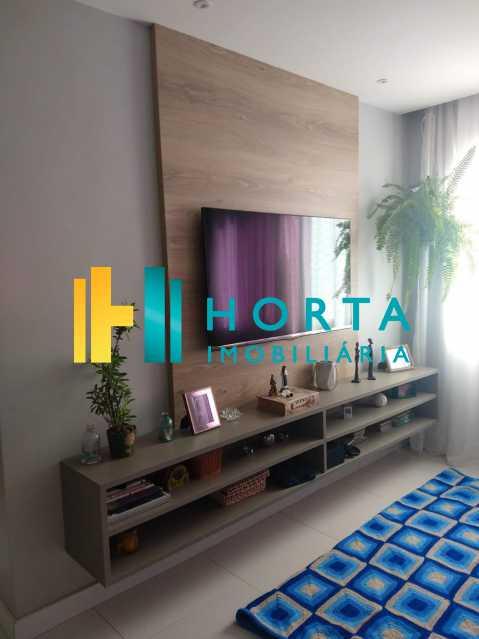 f94d72bd-1528-4867-ac6c-c8d315 - Apartamento 2 quartos à venda Méier, Rio de Janeiro - R$ 450.000 - CPAP21290 - 3