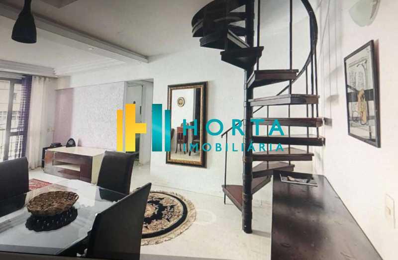 3fd609ee-997c-49b1-819b-e0659e - Cobertura à venda Avenida Henrique Dodsworth,Copacabana, Rio de Janeiro - R$ 3.000.000 - CPCO20037 - 6
