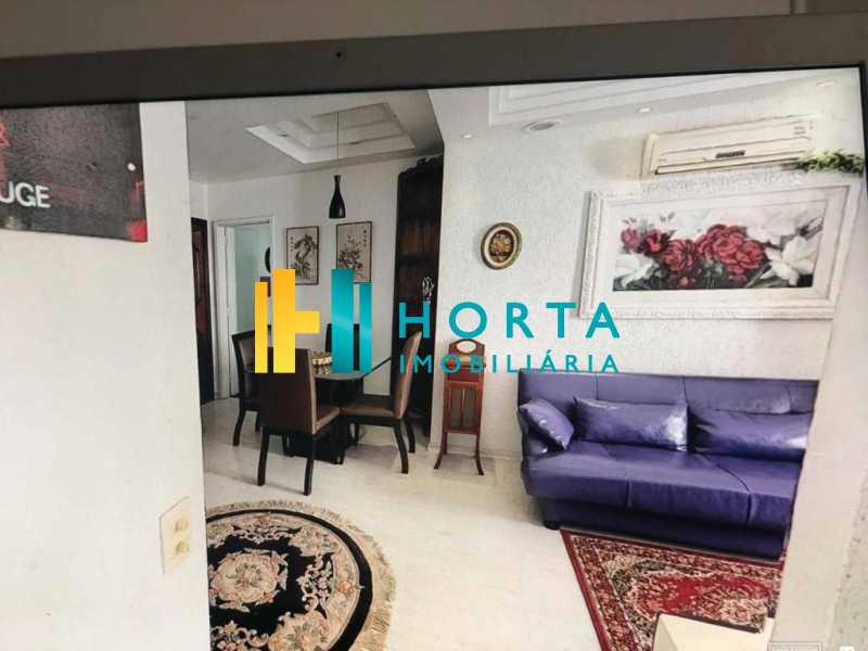 6f008726-cd88-407c-94ee-e77d44 - Cobertura à venda Avenida Henrique Dodsworth,Copacabana, Rio de Janeiro - R$ 3.000.000 - CPCO20037 - 7