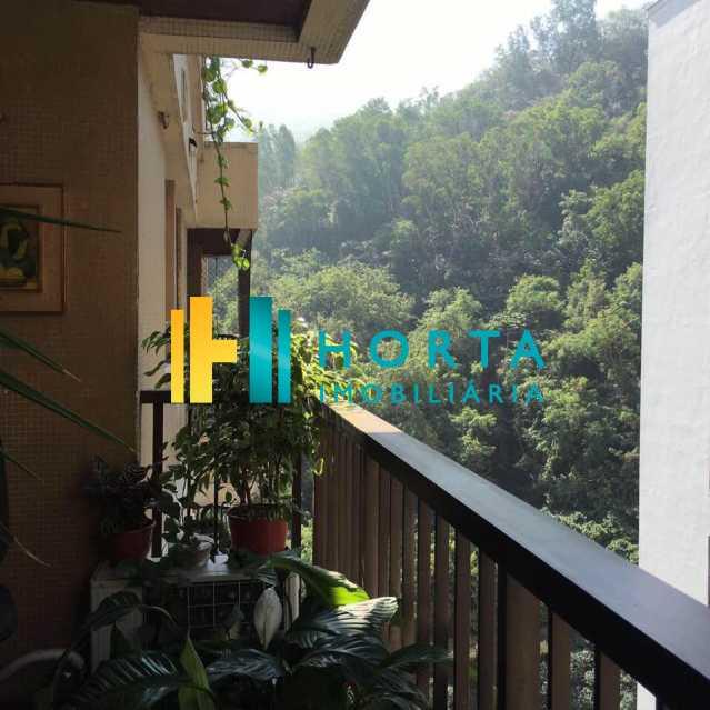 94004485-fdac-4acb-869a-d00178 - Cobertura à venda Avenida Henrique Dodsworth,Copacabana, Rio de Janeiro - R$ 3.000.000 - CPCO20037 - 24