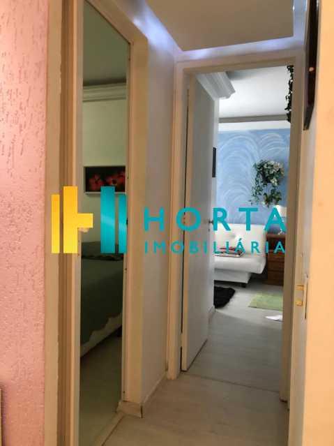 c8f0d6eb-610f-4546-95dd-470f81 - Cobertura à venda Avenida Henrique Dodsworth,Copacabana, Rio de Janeiro - R$ 3.000.000 - CPCO20037 - 22