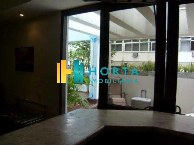 e52c664e-cb21-41ca-9568-829335 - Cobertura à venda Avenida Henrique Dodsworth,Copacabana, Rio de Janeiro - R$ 3.000.000 - CPCO20037 - 13