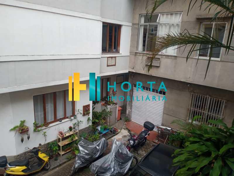 WhatsApp Image 2021-05-13 at 1 - Casa de Vila 4 quartos à venda Copacabana, Rio de Janeiro - R$ 1.500.000 - CPCV40009 - 5
