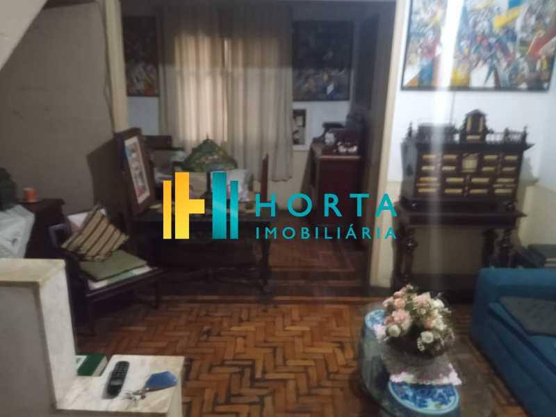 WhatsApp Image 2021-05-13 at 1 - Casa de Vila 4 quartos à venda Copacabana, Rio de Janeiro - R$ 1.500.000 - CPCV40009 - 7