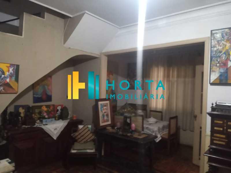 WhatsApp Image 2021-05-13 at 1 - Casa de Vila 4 quartos à venda Copacabana, Rio de Janeiro - R$ 1.500.000 - CPCV40009 - 8