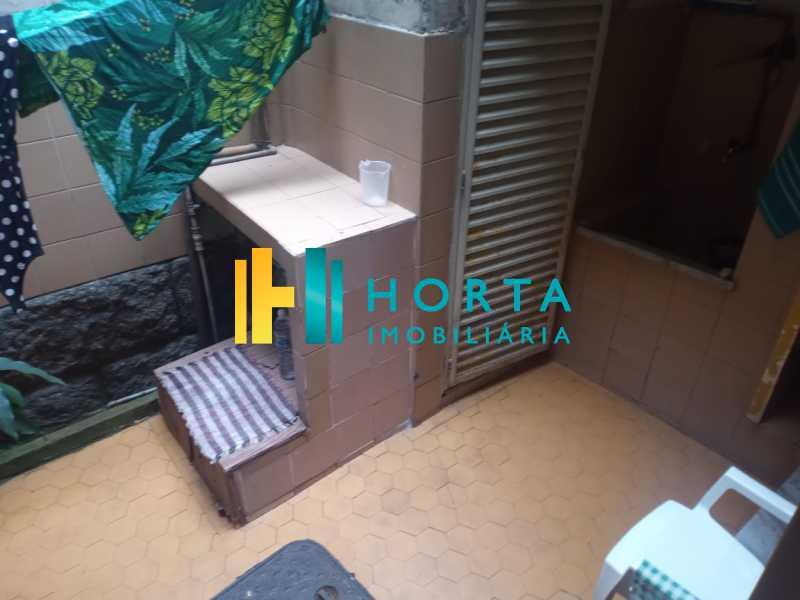 WhatsApp Image 2021-05-13 at 1 - Casa de Vila 4 quartos à venda Copacabana, Rio de Janeiro - R$ 1.500.000 - CPCV40009 - 10