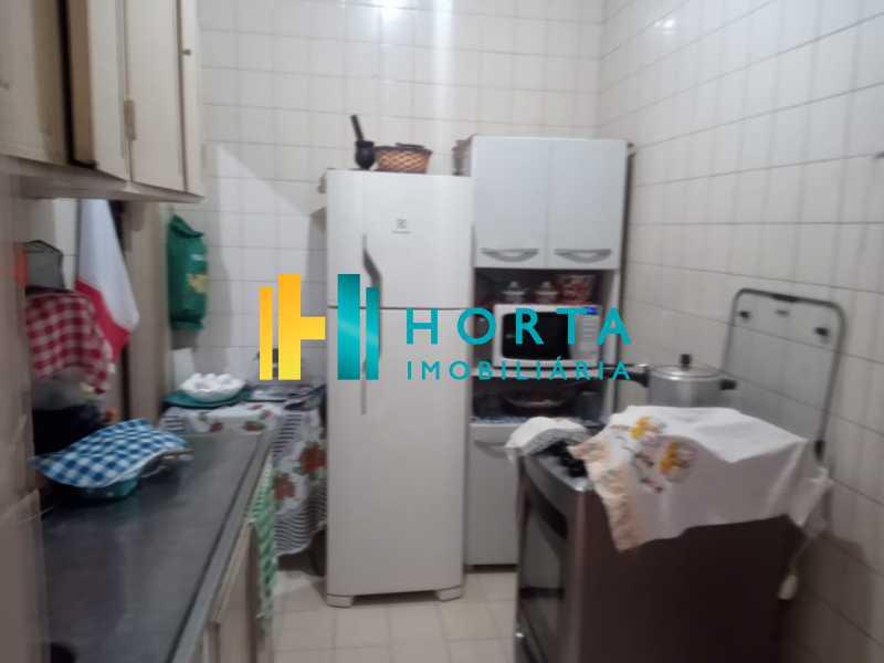 WhatsApp Image 2021-05-13 at 1 - Casa de Vila 4 quartos à venda Copacabana, Rio de Janeiro - R$ 1.500.000 - CPCV40009 - 12