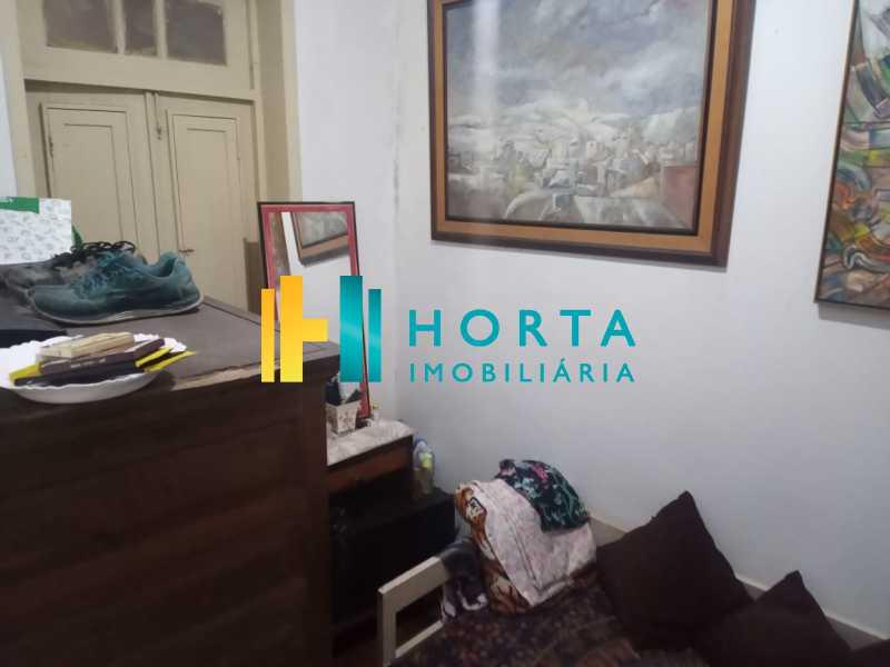 WhatsApp Image 2021-05-13 at 1 - Casa de Vila 4 quartos à venda Copacabana, Rio de Janeiro - R$ 1.500.000 - CPCV40009 - 13