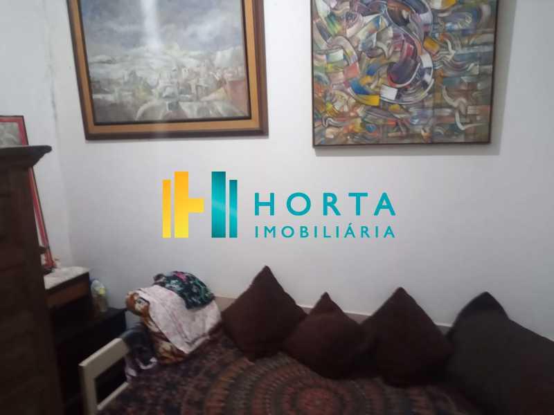 WhatsApp Image 2021-05-13 at 1 - Casa de Vila 4 quartos à venda Copacabana, Rio de Janeiro - R$ 1.500.000 - CPCV40009 - 14