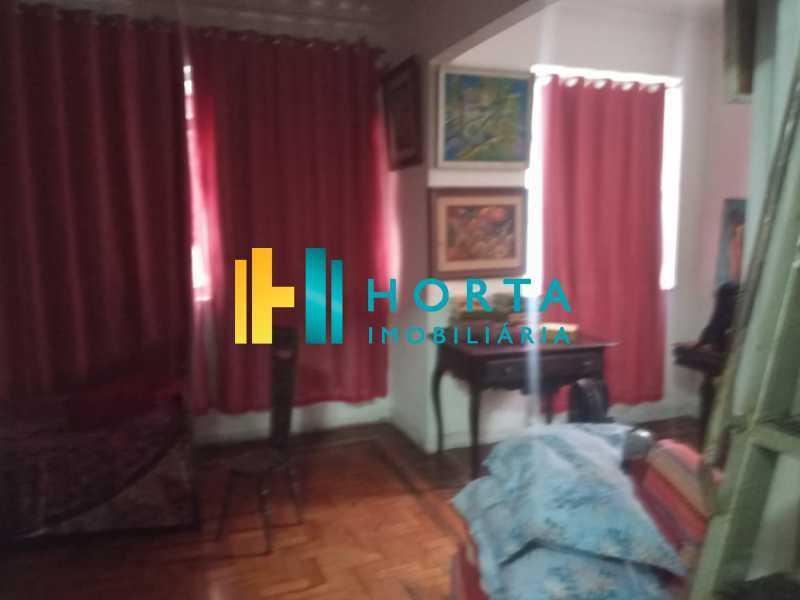 WhatsApp Image 2021-05-13 at 1 - Casa de Vila 4 quartos à venda Copacabana, Rio de Janeiro - R$ 1.500.000 - CPCV40009 - 15