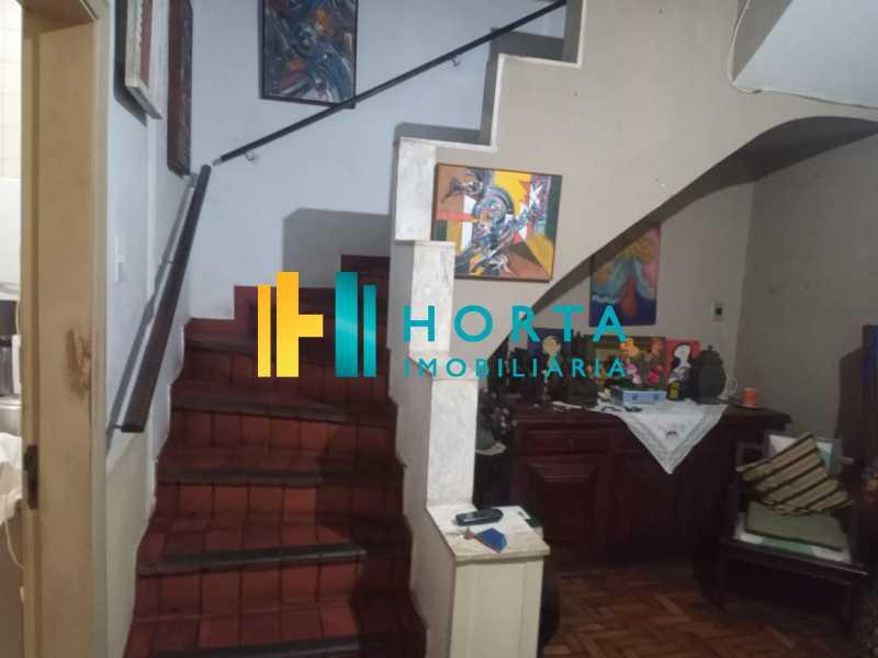 WhatsApp Image 2021-05-13 at 1 - Casa de Vila 4 quartos à venda Copacabana, Rio de Janeiro - R$ 1.500.000 - CPCV40009 - 16