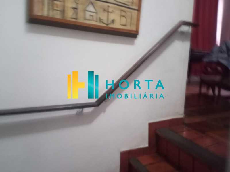 WhatsApp Image 2021-05-13 at 1 - Casa de Vila 4 quartos à venda Copacabana, Rio de Janeiro - R$ 1.500.000 - CPCV40009 - 17