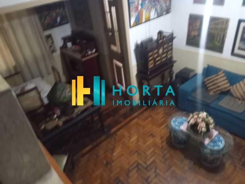 WhatsApp Image 2021-05-13 at 1 - Casa de Vila 4 quartos à venda Copacabana, Rio de Janeiro - R$ 1.500.000 - CPCV40009 - 18