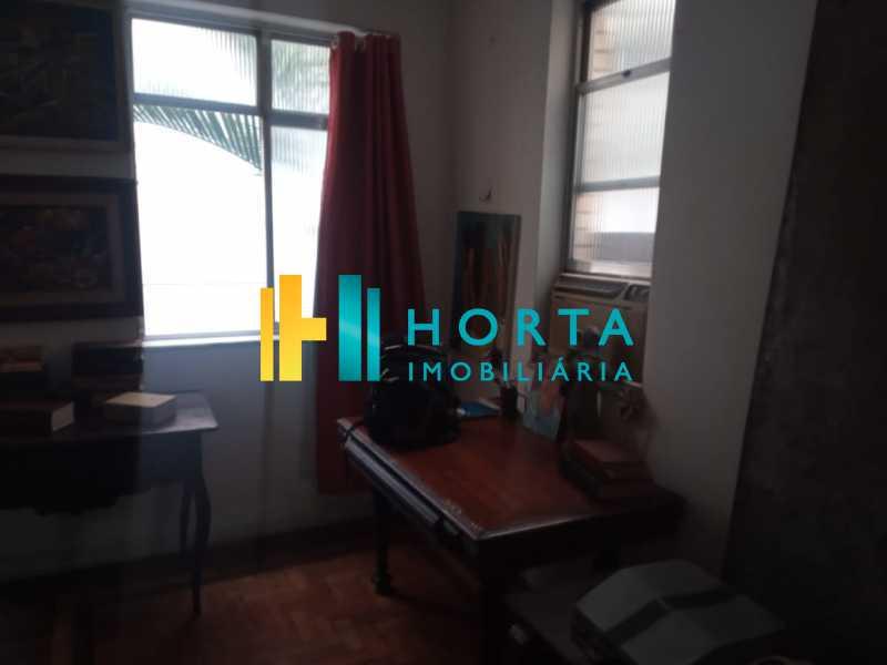 WhatsApp Image 2021-05-13 at 1 - Casa de Vila 4 quartos à venda Copacabana, Rio de Janeiro - R$ 1.500.000 - CPCV40009 - 20