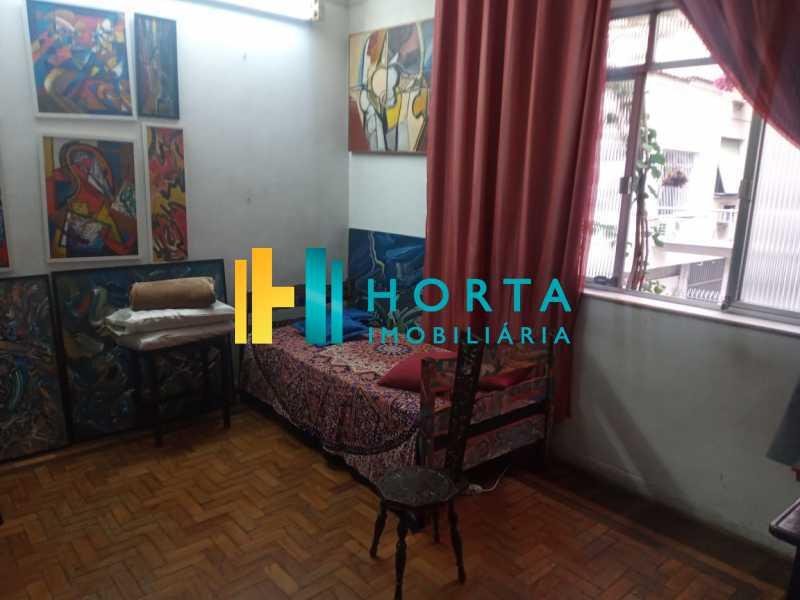 WhatsApp Image 2021-05-13 at 1 - Casa de Vila 4 quartos à venda Copacabana, Rio de Janeiro - R$ 1.500.000 - CPCV40009 - 21