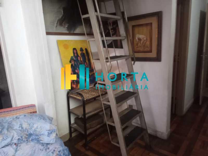 WhatsApp Image 2021-05-13 at 1 - Casa de Vila 4 quartos à venda Copacabana, Rio de Janeiro - R$ 1.500.000 - CPCV40009 - 22