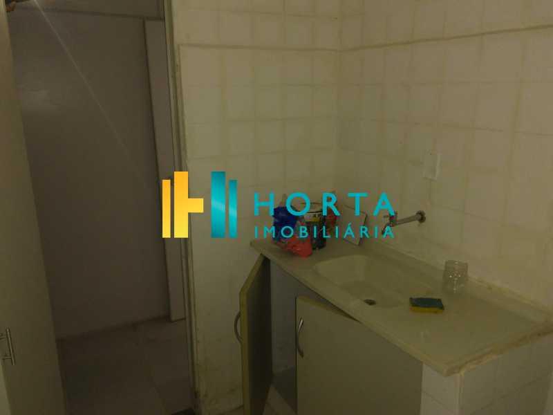 WhatsApp Image 2021-05-13 at 1 - Sobreloja 80m² para alugar Copacabana, Rio de Janeiro - R$ 1.500 - CPSJ00007 - 17