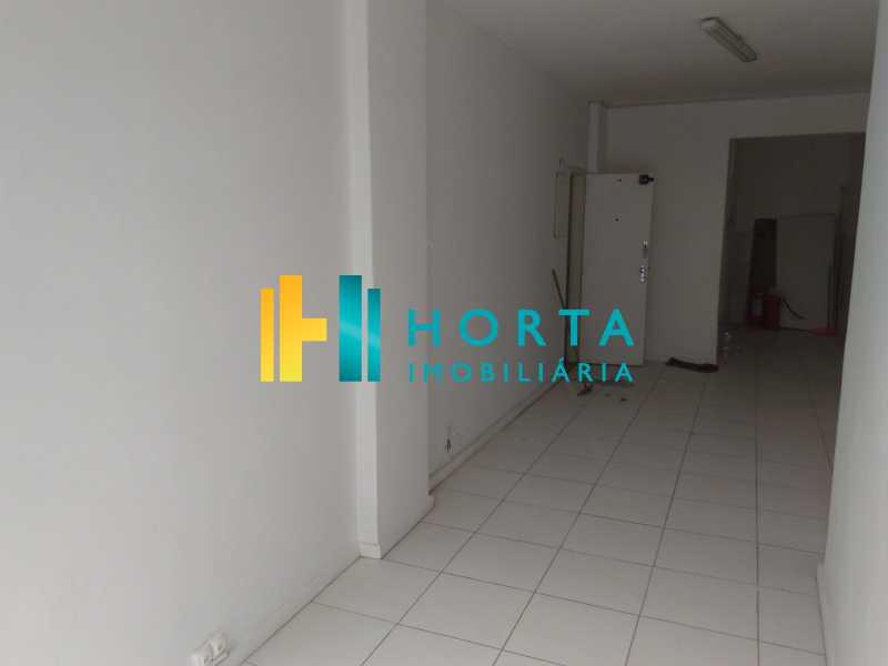 WhatsApp Image 2021-05-13 at 1 - Sobreloja 80m² para alugar Copacabana, Rio de Janeiro - R$ 1.500 - CPSJ00007 - 8