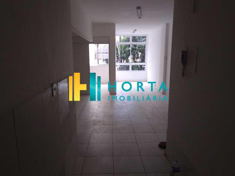 WhatsApp Image 2021-05-13 at 1 - Sobreloja 80m² para alugar Copacabana, Rio de Janeiro - R$ 1.500 - CPSJ00007 - 9