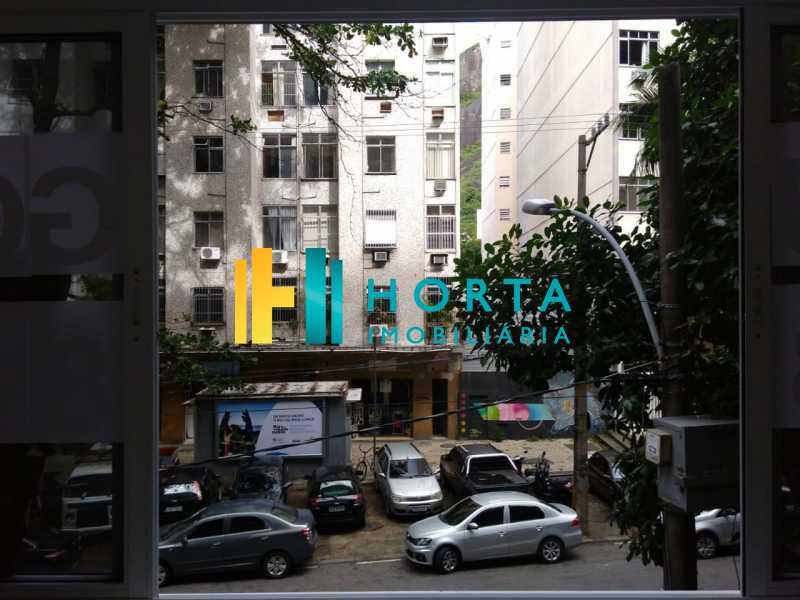 WhatsApp Image 2021-05-13 at 1 - Sobreloja 80m² para alugar Copacabana, Rio de Janeiro - R$ 1.500 - CPSJ00007 - 6