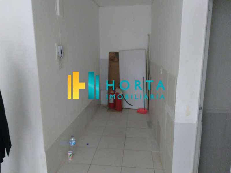 WhatsApp Image 2021-05-13 at 1 - Sobreloja 80m² para alugar Copacabana, Rio de Janeiro - R$ 1.500 - CPSJ00007 - 10