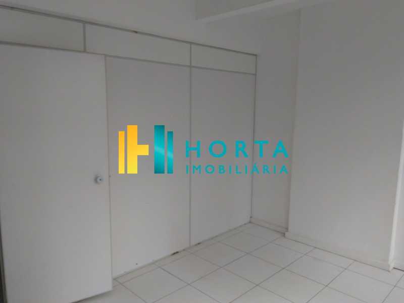 WhatsApp Image 2021-05-13 at 1 - Sobreloja 80m² para alugar Copacabana, Rio de Janeiro - R$ 1.500 - CPSJ00007 - 3