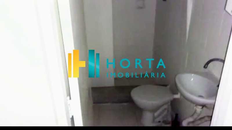 WhatsApp Image 2021-05-13 at 1 - Sobreloja 80m² para alugar Copacabana, Rio de Janeiro - R$ 1.500 - CPSJ00007 - 22